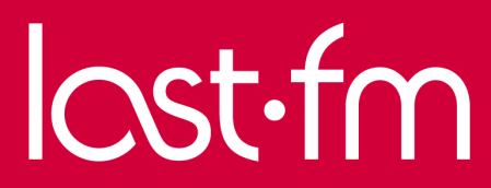 last fm logo