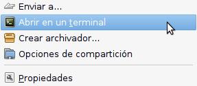 abrir_en_terminal_xtephan