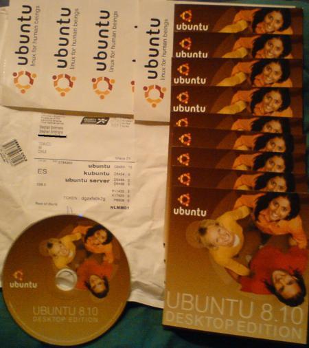 cds_ubuntu