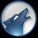amarok_logo